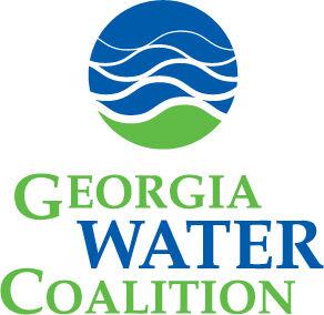 water awards.jpg
