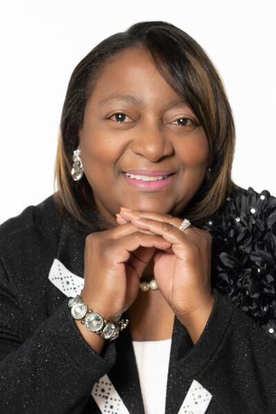 Runoff for Dougherty County School Board District 2 seat on tap for Tuesday