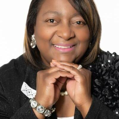 Dougherty County School Board candidates gearing up for runoff election in District 2