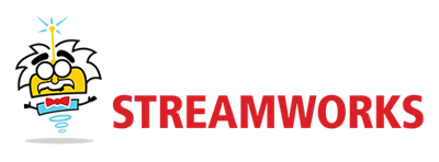 streamworks.png