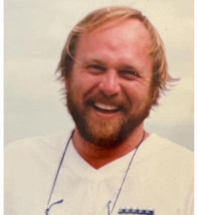 Ross James Urquhart III