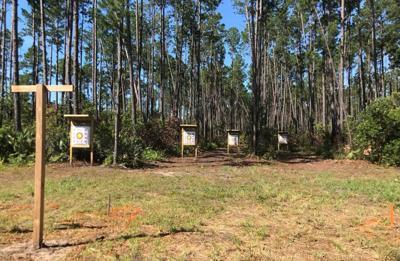 range 2.jpg