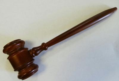 Two Pelham defendents convited by jury, sentenced to prison on multiple drug-related charges