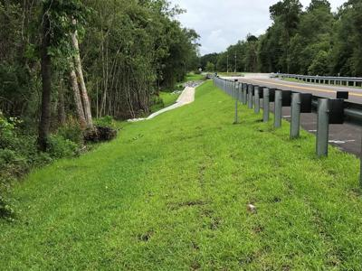 GDOT replaces 24 bridges in 24 counties using bridge bundles and design-build contracts