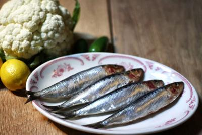 Eating Fish Improves Kids Iq Scores And >> Eating Fish Improves Kids Iq Scores And Sleep Study Says