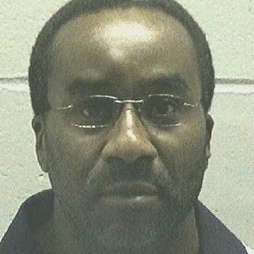 Stay of execution dismissed for Ray Jefferson Cromartie