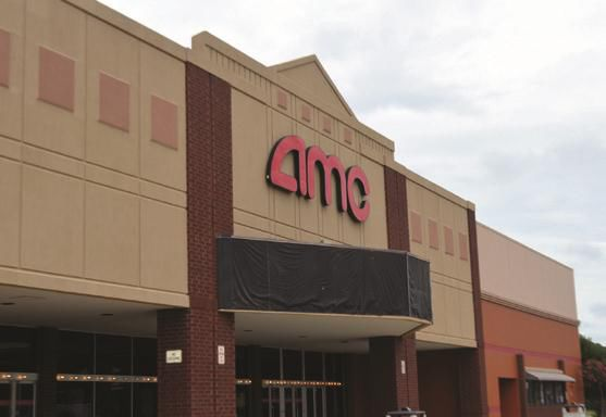 Movies playing in albany ga