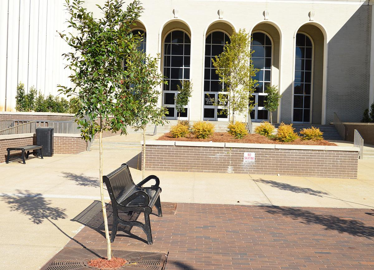 Dougherty County Judicial Building to remain closed through June 17