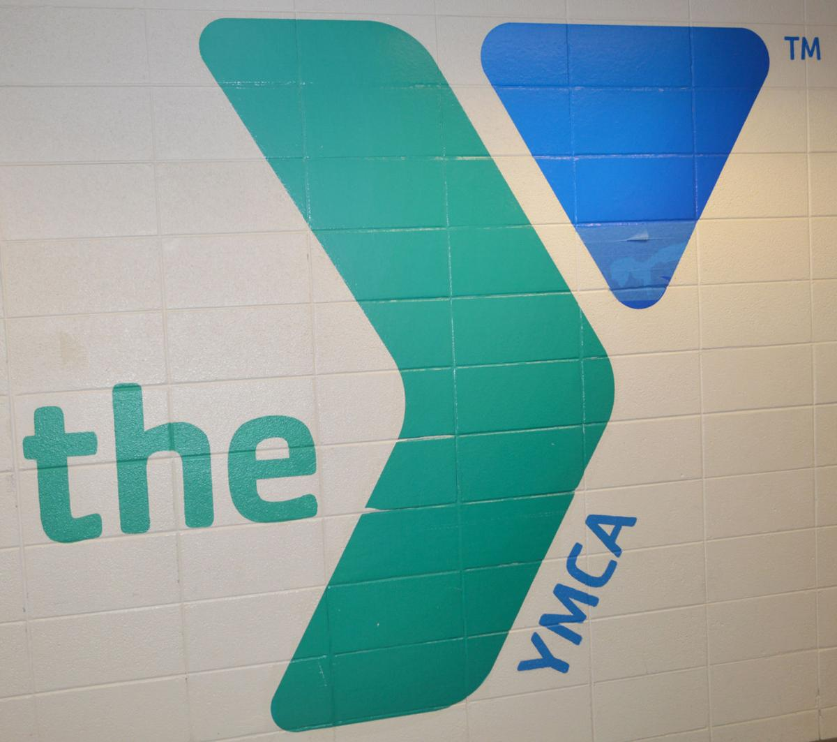 Classes Programs Ongoing At Albany Area Ymca Local News