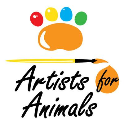 Artists lend support to Albany Humane Society