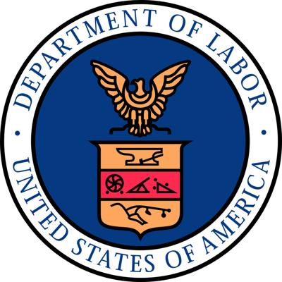 Labor cites U.S. Xpress, Dollar Tree Distribution center for hazardous conditions