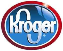 Kroger jobs