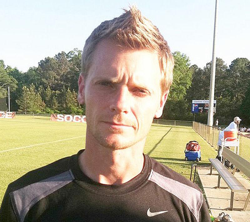 dating coach albany ny