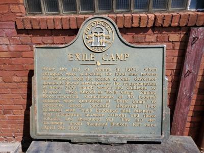 exile camp.jpg