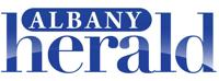 Albany Herald - Optimize