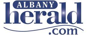 Albany Herald - Food