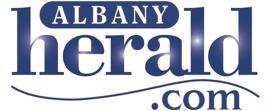 Albany Herald - Headlines