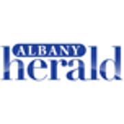 www.albanyherald.com