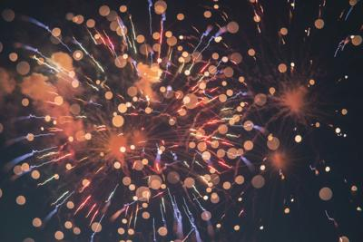 Village of Glen Carbon approves return of Glen Fest