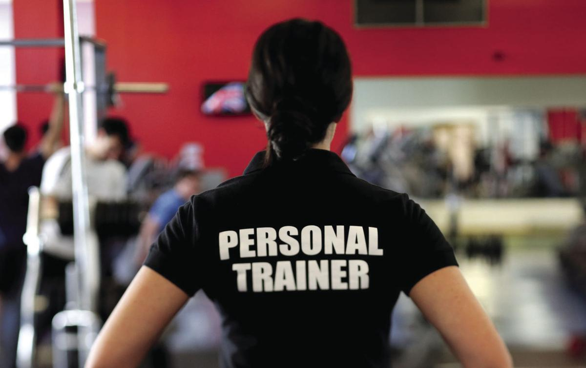 Students Can Now Receive Personal Trainer Certification News