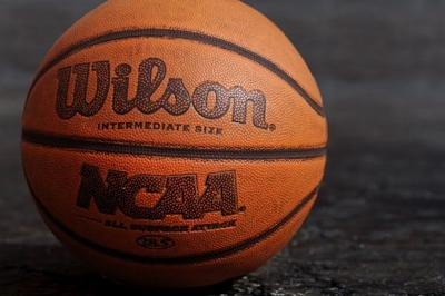 BRIEF: NCAA updates return-to-sport guidelines