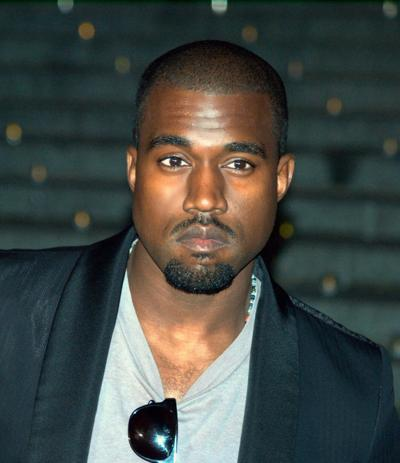 OPINION: I used to love Kanye — here's why I didn't vote for him