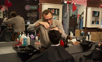 University Hair serving SIUE since 1968 professional salon caters to community's needs