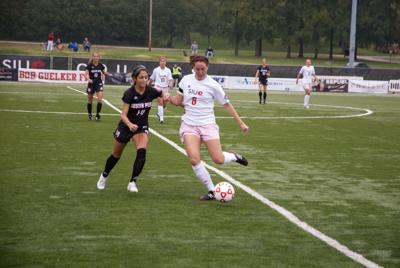Women's soccer hopes to repeat 2014 success