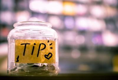 OPINION: A lower wage for tipped workers perpetuates inequalities