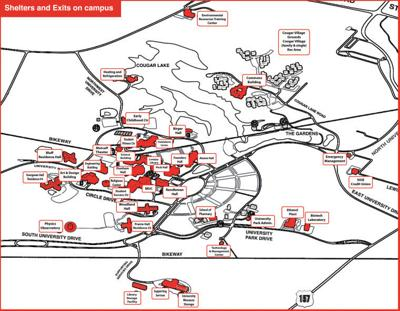 Tornadoes at SIUE: What to do, where to go | News ... on bnsf campus map, siue campus map, wiu campus map, brown campus map, u of i campus map, siuc parking map, siuc campus map, slc campus map, wu campus map, uiuc campus map, su campus map, bac campus map, iuoe map, iowa campus map, ma campus map, southern illinois university map, new college of florida campus map, u of m campus map, university of illinois at chicago map, smith campus map,
