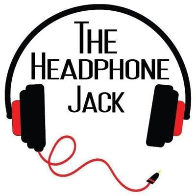 THE HEADPHONE JACK: 'Let's Marvin Gaye and get it on' with these sexy songs