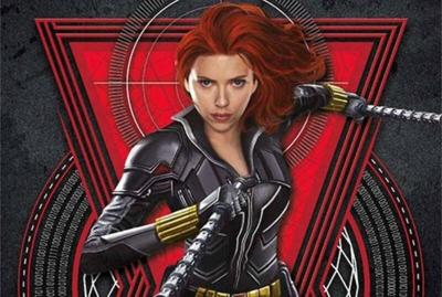 """REVIEW: """"Black Widow"""" finally gives Natasha the respect she deserves"""