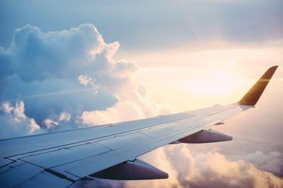 Pandemic cancels study abroad program again