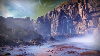 'Destiny 2: Forsaken' gives the series the boost it needed