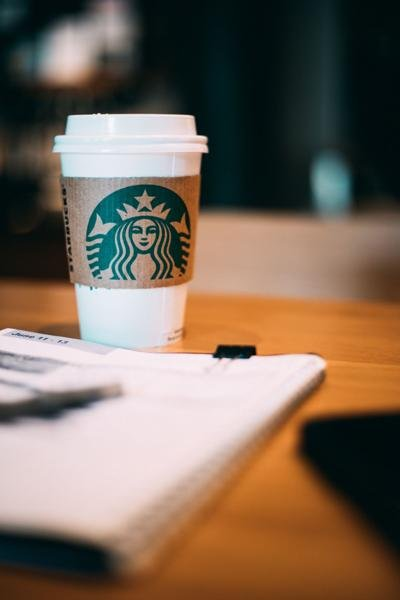 Starbucks opening in Lovejoy Library despite previous plans for Dunkin' Donuts