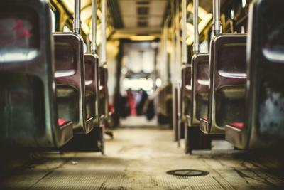 MCT Bus