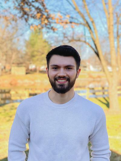 SIUE senior finds a link between education funding and life expectancy in Illinois