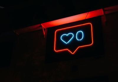 ALESTLE VIEW: Social media has a bot problem