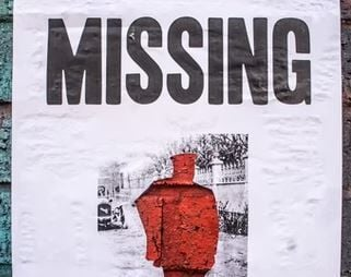 ALESTLE VIEW: Gabby Petito case highlights racial disparities in missing person cases