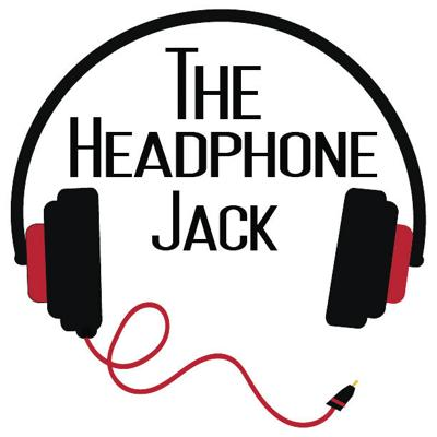 The Headphone Jack: Songs to bring smiles during self-quarantine