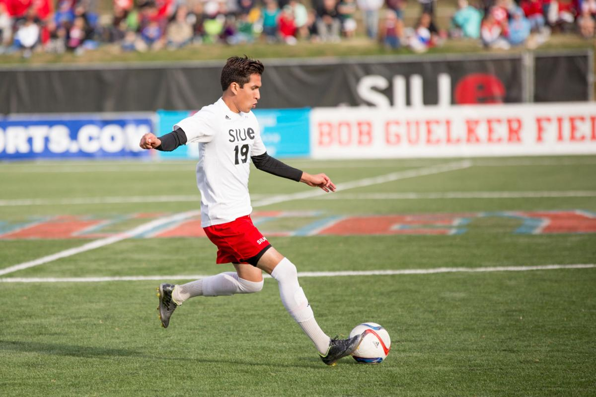 Cougars take second in Missouri Valley Conference follolwing 1-0 loss to Drake