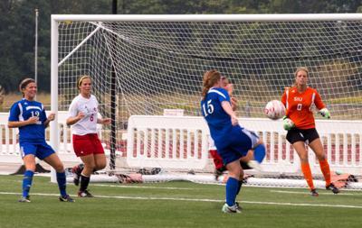 W Soccer_BA-5.jpg