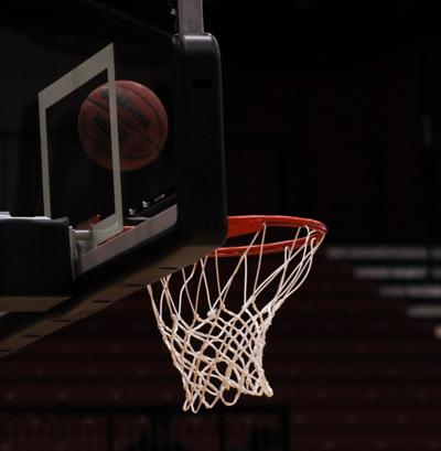 Basketball Returns