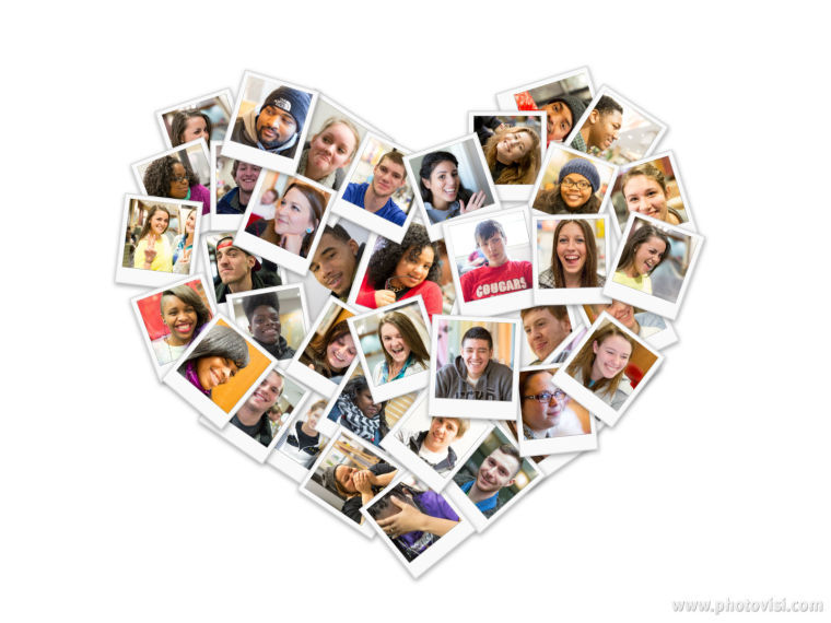 nonverbal flirting signs of mental health disorders