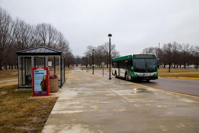 MCT proposes bus fare overhaul