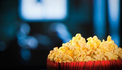 BLOG: 5 Netflix shows you must watch ASAP