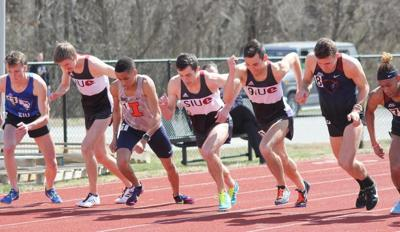 Track and field goes the distance at Tom Botts invitational
