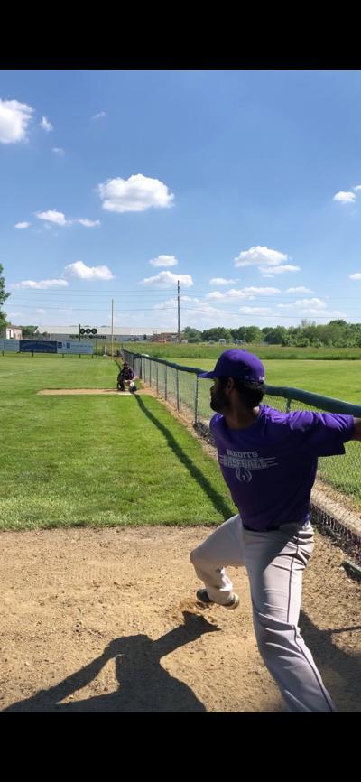 byrd pitching