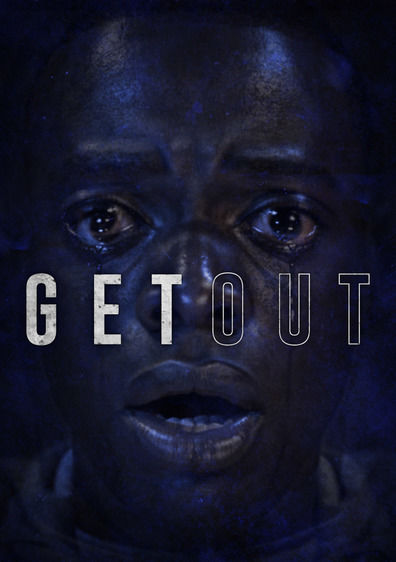 """BLOG: """"Get Out"""" comedically portrays liberal racism"""