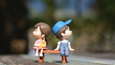 OPINION: Restrictive gender roles can permanently harm children